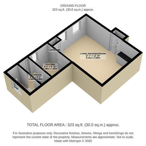 15EFF 3D PLAN.jpg