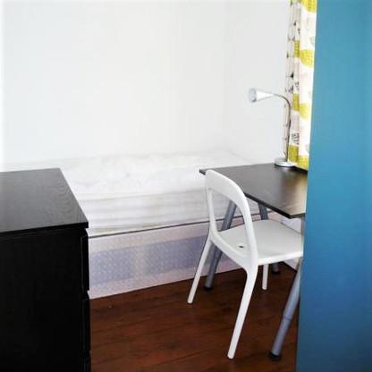 A16 MASTER BEDROOM 3 11COL.jpg