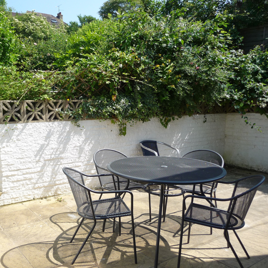A7 MASTER PATIO 112HILL.jpg