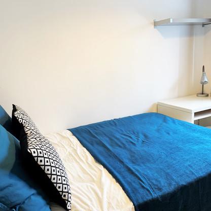 A11 MASTER BEDROOM 3 145BEV.jpg