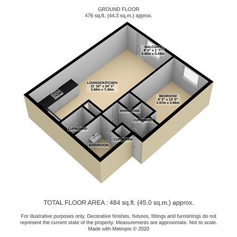 11VAL 3D PLAN.jpg