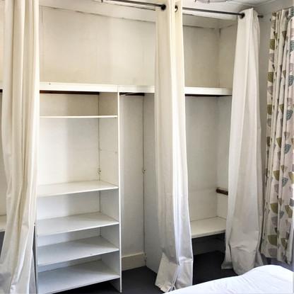 A4 MASTER BEDROOM 5 28BAL.JPG