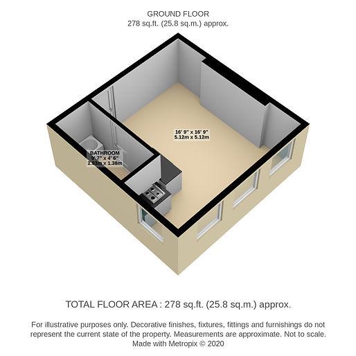 18ORI 3D PLAN.jpg