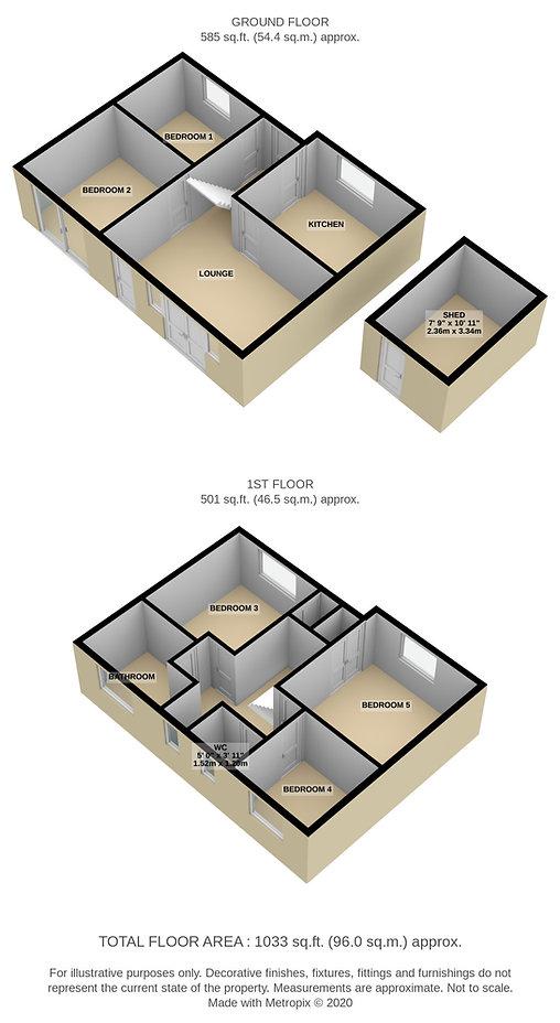134HILL 3D PLAN.jpg