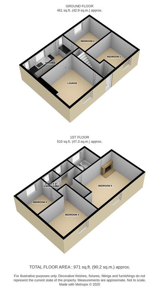 11COL 3D PLAN.jpg