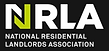 NRLA national landlords association.png