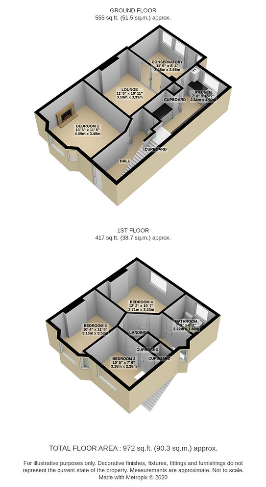 10NYE 3D PLAN.jpg