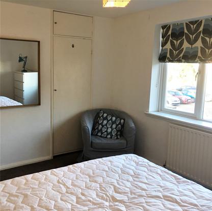 A4 MASTER BEDROOM 3 10HAY.JPG