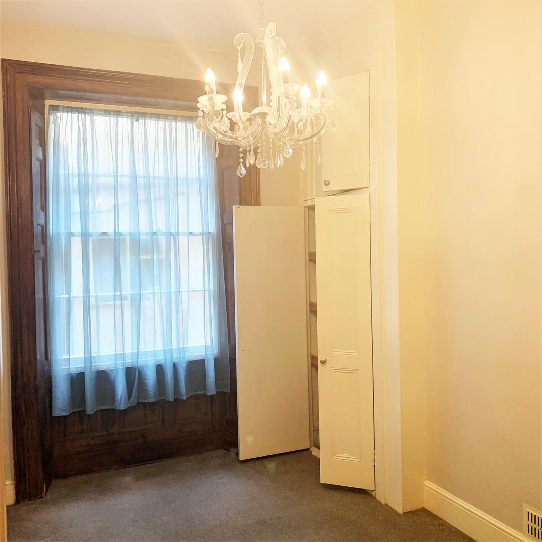 A11 MASTER BEDROOM 28ORI.jpg