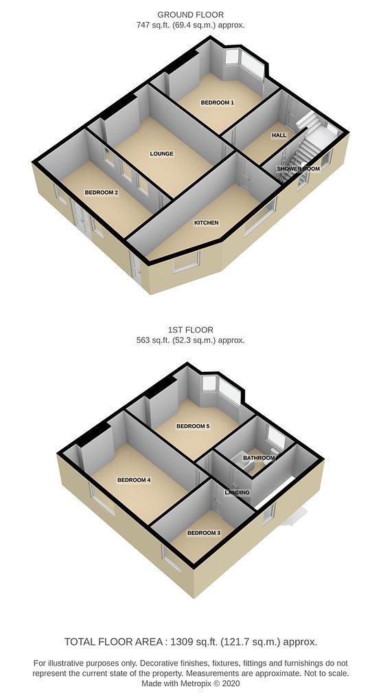 28HILL 3D PLAN.jpg