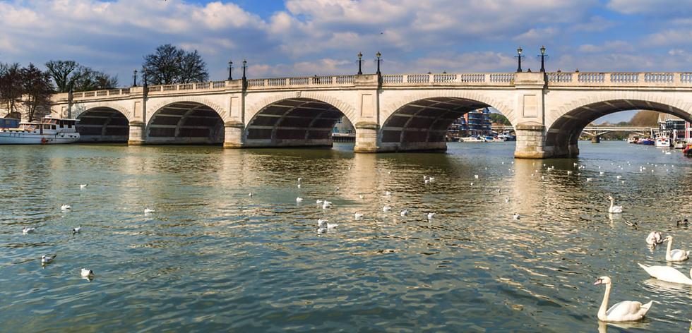 kingston Bridge 01.png