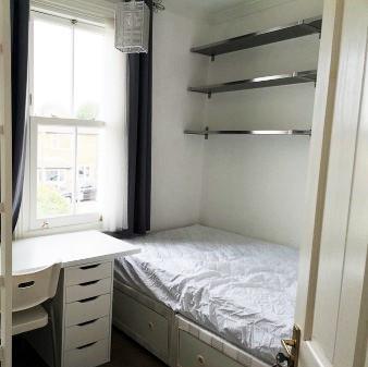 A6 MASTER BEDROOM 2 35BAL.jpg