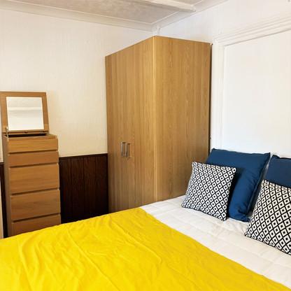A3 MASTER BEDROOM 1 112HILL.jpg