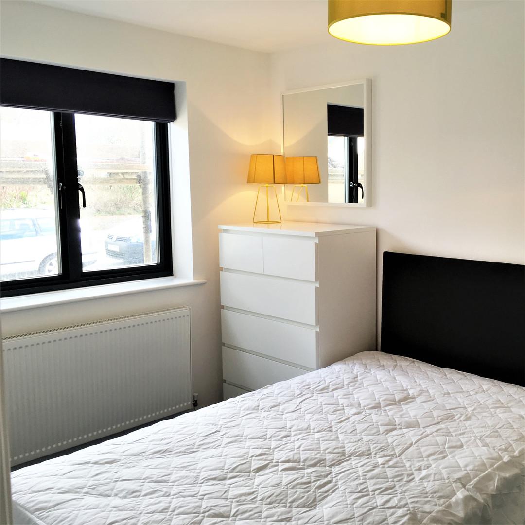 A9 MASTER BEDROOM 2 1WILL.JPG