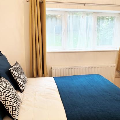 A4 MASTER BEDROOM 2 112HILL.jpg