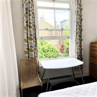 A15 MASTER BEDROOM 3 28BAL.jpg