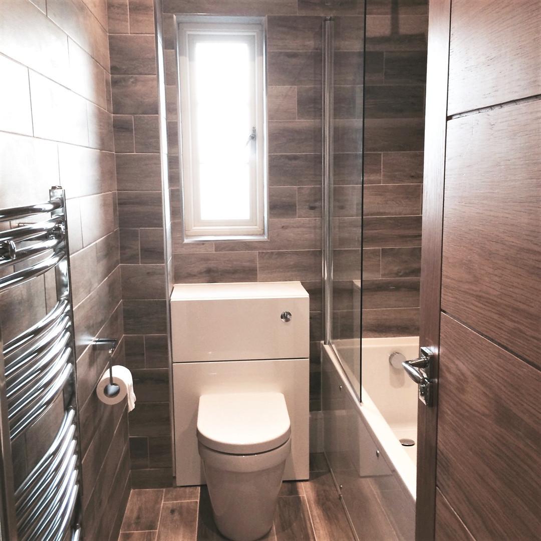 A7 MASTER BATHROOM 122AMAP.jpg