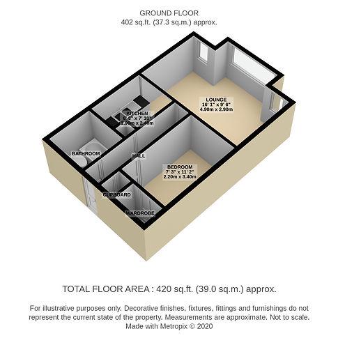 26CHA 3D PLAN.jpg