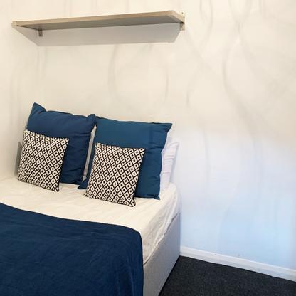 A13 MASTER BEDROOM 3 112HILL.jpg