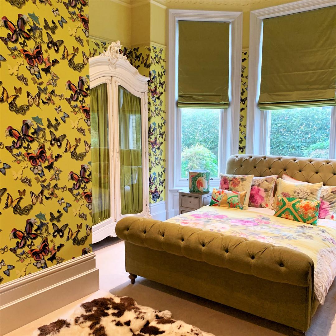 A4 MASTER BEDROOM 2 2KINGS.jpg