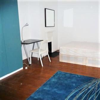 A15 MASTER BEDROOM 5 11COL.jpg