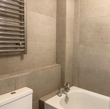 A4 MASTER BATHROOM 13LEAN.jpg