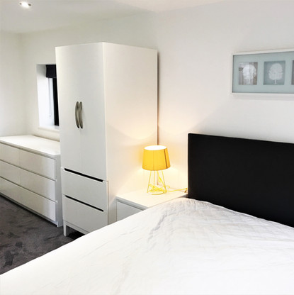 A7 MASTER BEDROOM 1 1WILL.jpg