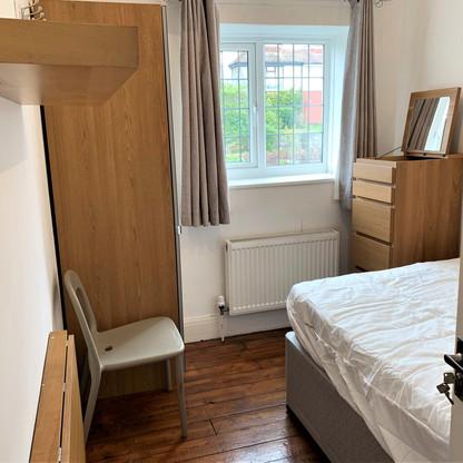 A10 MASTER BEDROOM 3 143BEV.jpg