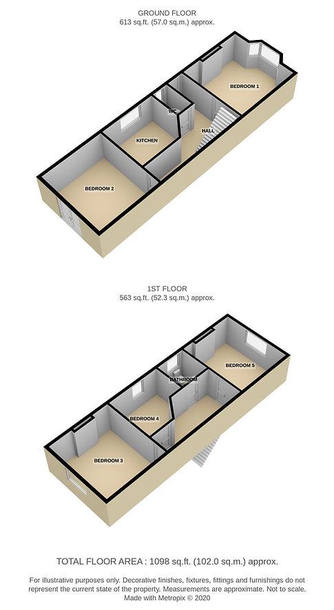 35BAL 3D PLAN.jpg