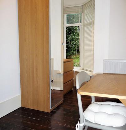 A11 MASTER BEDROOM 1 143BEV.jpg