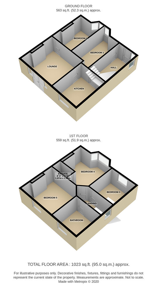 143BEV 3D PLAN.jpg