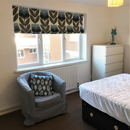 A2 MASTER BEDROOM 3 10HAY.jpg