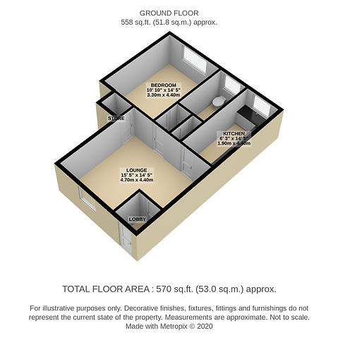 4PAL 3D PLAN.jpg