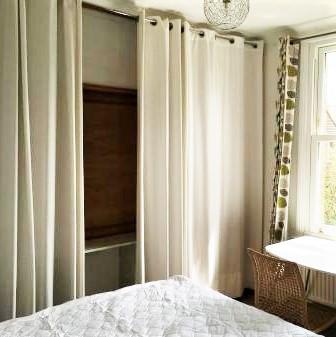 A13 MASTER BEDROOM 3 28BAL.jpg