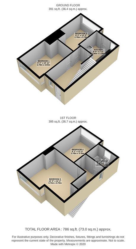 1OAK 3D PLAN.jpg