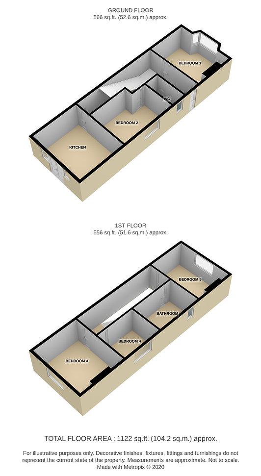 28BAL 3D PLAN.jpg