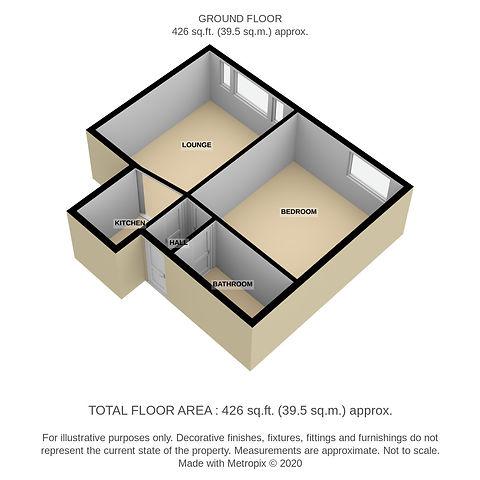 11UX 3D PLAN.jpg