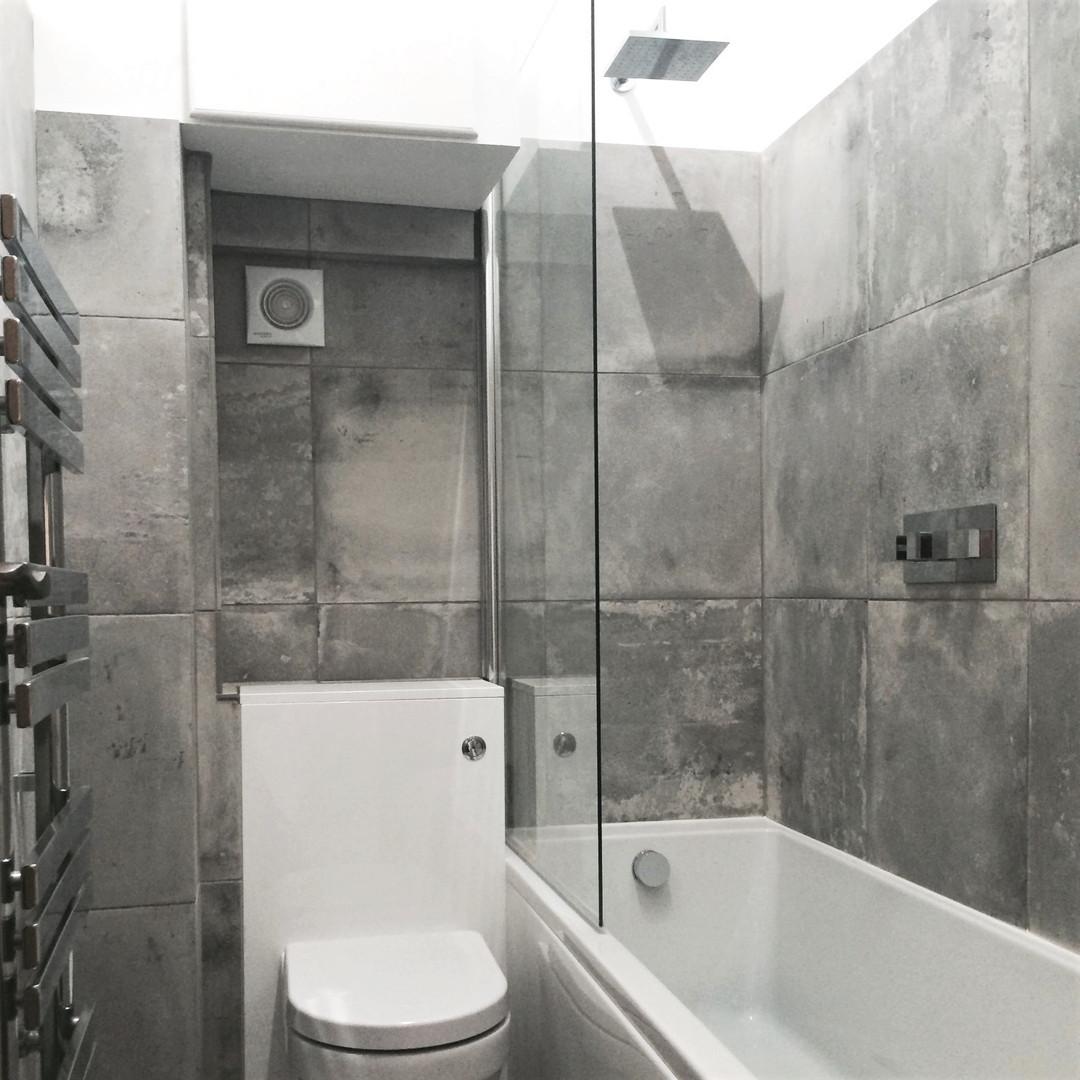 A2 MASTER BATHROOM 11UXB.jpg