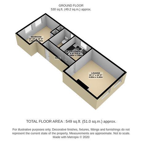 122BMAP 3D PLAN.jpg