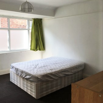 A12 MASTER BEDROOM 4 1OAK.jpg