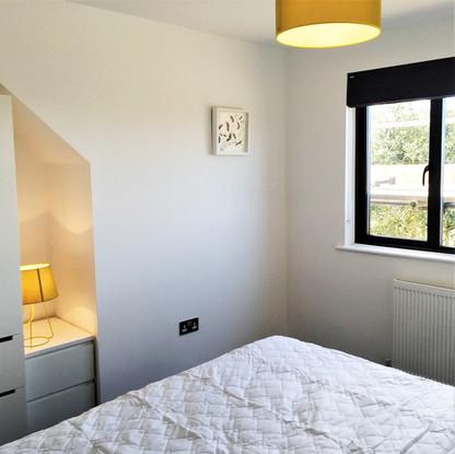 A13 MASTER BEDROOM 3 1WILL.JPG