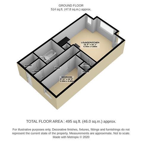 6CHA 3D PLAN.jpg