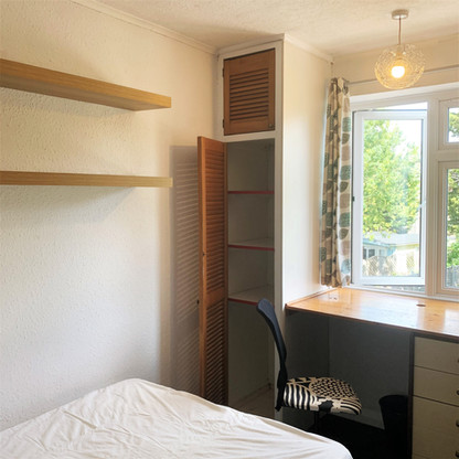 A13 MASTER BEDROOM 3 28HILL.jpg