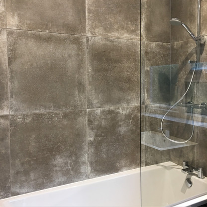 A8 MASTER BATHROOM 15EFF.JPG