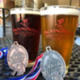 Pints and Medals.jpg