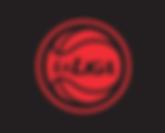 logo liga nacional de basquet.png