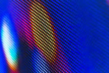 LED ZOOM.jpg