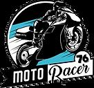 Logo-MotoRacer76.png