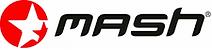 logomash.png