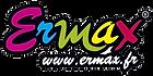 Ermax.png